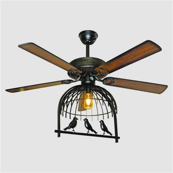 10 ĐQ 9669 - Cách chọn đèn trang trí cho phòng khách nhỏ không phải ai cũng biết