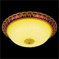 Đèn mâm ốp OT Y004-380