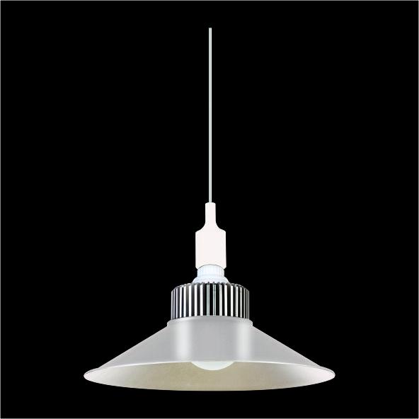 115 TL 114 - Đèn thả trang trí TL 112 XL, ĐỎ, TRẮNG, ĐEN
