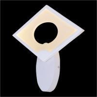 Đèn vách VY 6694