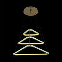 Đèn thả trang trí TL 5099-3