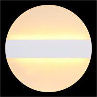 Đèn vách  VY 8176