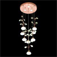 Đèn thả trang trí –  thả bàn ăn TL 011-8