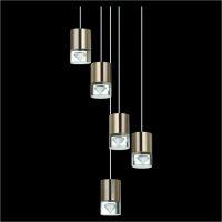 Đèn thả trang trí thả bàn ăn TL8805-5