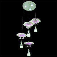 Đèn thả trang trí thả bàn ăn TL 012-4