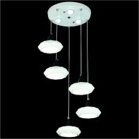Đèn thả trang trí bàn ăn TL 7006-5