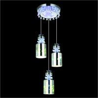 Đèn thả trang trí  TL 6292-3
