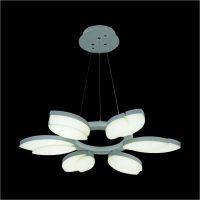 Đèn thả trang trí TL 8622-6