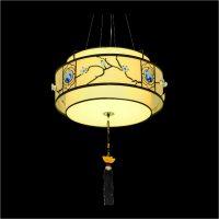 Đèn thả trang trí – thả bàn ăn TBA 839