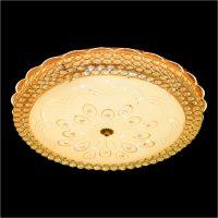 Đèn ốp trần MLF 6111-B