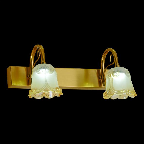 5 SG 9523 2 - Cách chọn Đèn soi gương soi tranh