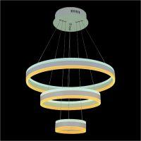 Đèn thả trang trí TL 801-3