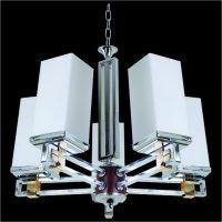 Đèn chùm cổ  CC 8022-5