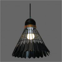 Đèn thả quán TQ 1104-1Đ, T, XD