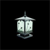Đèn trụ cổng HF 116