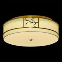 Đèn ốp đồng OD 8005LT