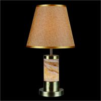 Đèn Bàn ĐB 17802