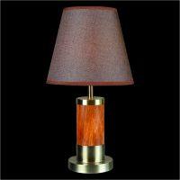 Đèn Bàn ĐB 17804
