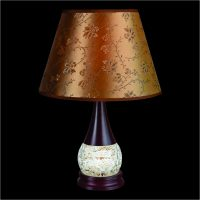 Đèn Bàn ĐB 17133