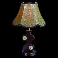 Đèn bàn ĐB 11016