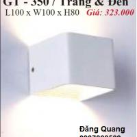 Đèn gắn tường GT 350