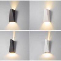 Đèn gắn tường GT – 355