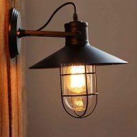Đèn gắn tườngGTCN-96