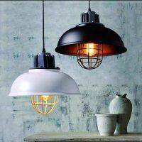 Đèn thả THCN-145