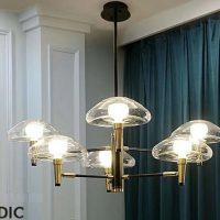 Đèn thả  THCN 146 – 19