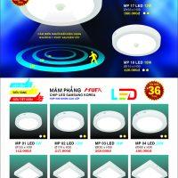 den led op tran noi 4 200x200 - Tìm hiểu đèn Led tiết kiệm điện năng là gì?
