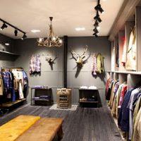 Cach chon den led roi ray cho shop thoi trang 1 200x200 - Cách chọn đèn rọi ray cho Shop thời trang