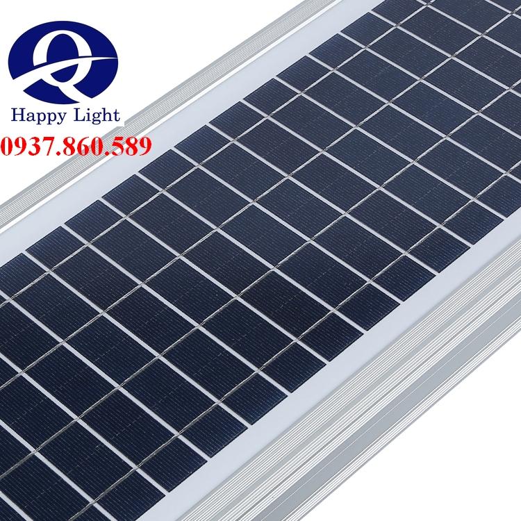Den nang luong mat troi 2 - Đèn năng lượng mặt trời 100W, 150W