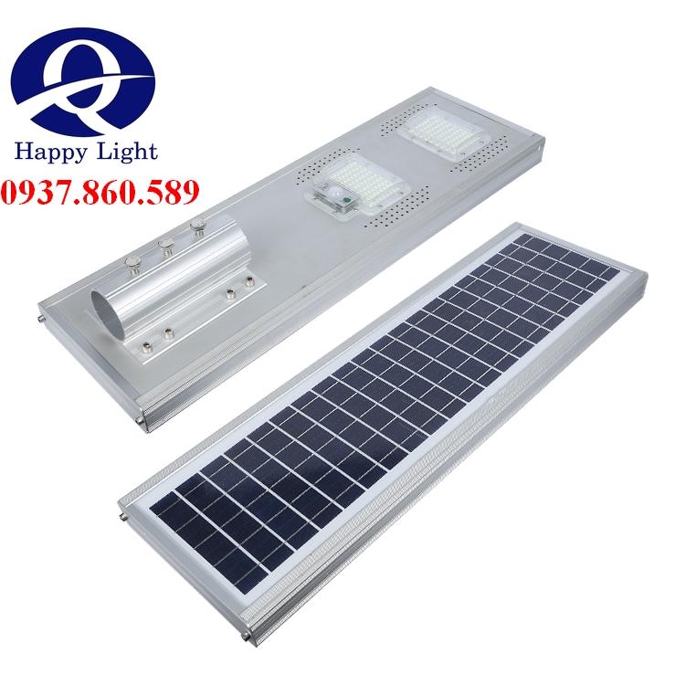 Den nang luong mat troi 6 - Đèn năng lượng mặt trời 100W, 150W