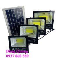 Đèn năng lượng mặt trời 25, 40, 60, 100W