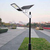 den nang luong mat troi 8 200x200 - Để tiết kiệm chi phí nên sử dụng đèn năng lượng mặt trời