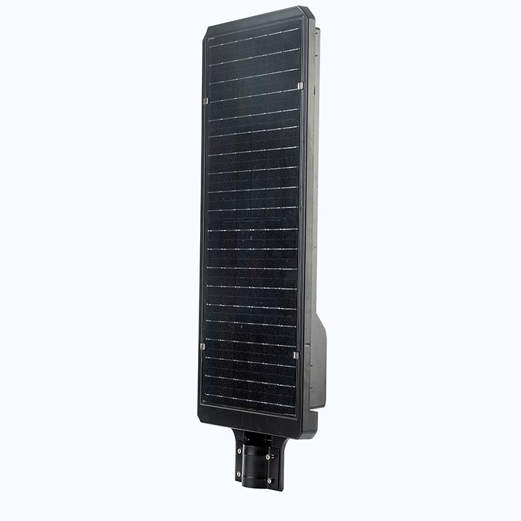 den nang luong mat troi SLS 3 - Đèn năng lượng mặt trời SLS-90