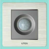 THIẾT BỊ CẢM BIẾN NGƯỜI UTEN V6