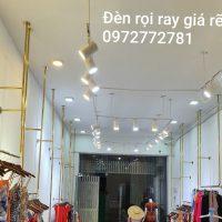den roi 1 200x200 - Kinh nghiệm chọn đèn Led cho Shop quần áo tốt nhất.