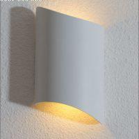 Đèn gắn tường AK 10