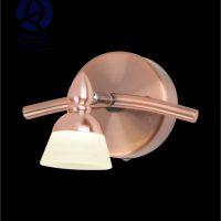 Đèn soi gương soi tranh SG 2203-1